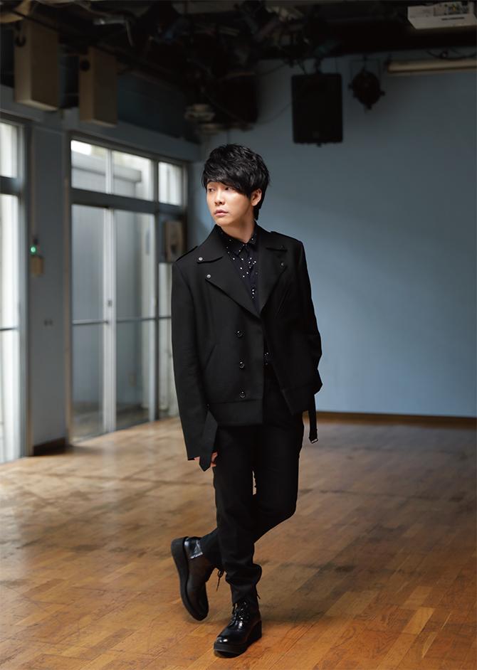 keion_v4_interview_03.jpg