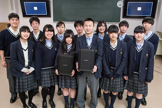keion_v4_seminar_PA_09.jpg