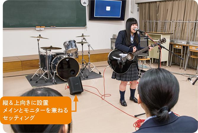 keion_v4_seminar_PA_14.jpg