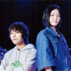 interview_nakano_yamanaka