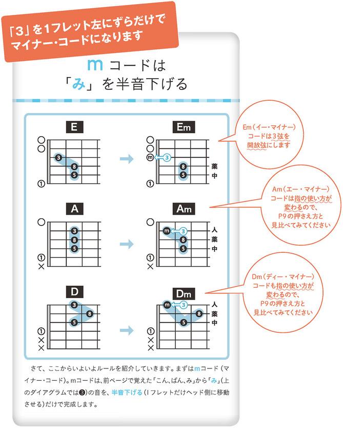 keion_gt_03.jpg