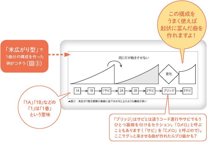 keion_v1_comp04.jpg