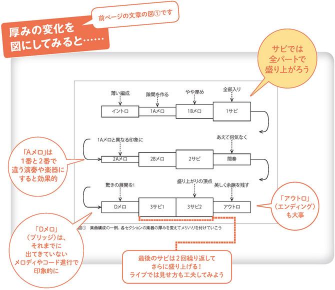 keion_v1_comp06.jpg