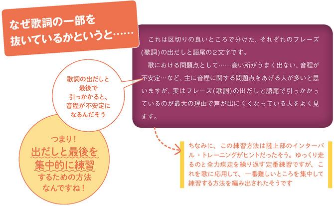 keion_v1_vo02.jpg