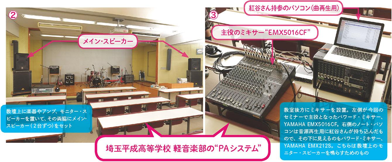 http://musicschool-navi.jp/columns/band_02.jpg