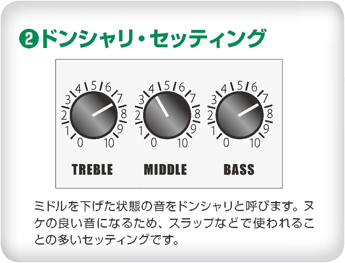 keion_v2_bass_06.jpg