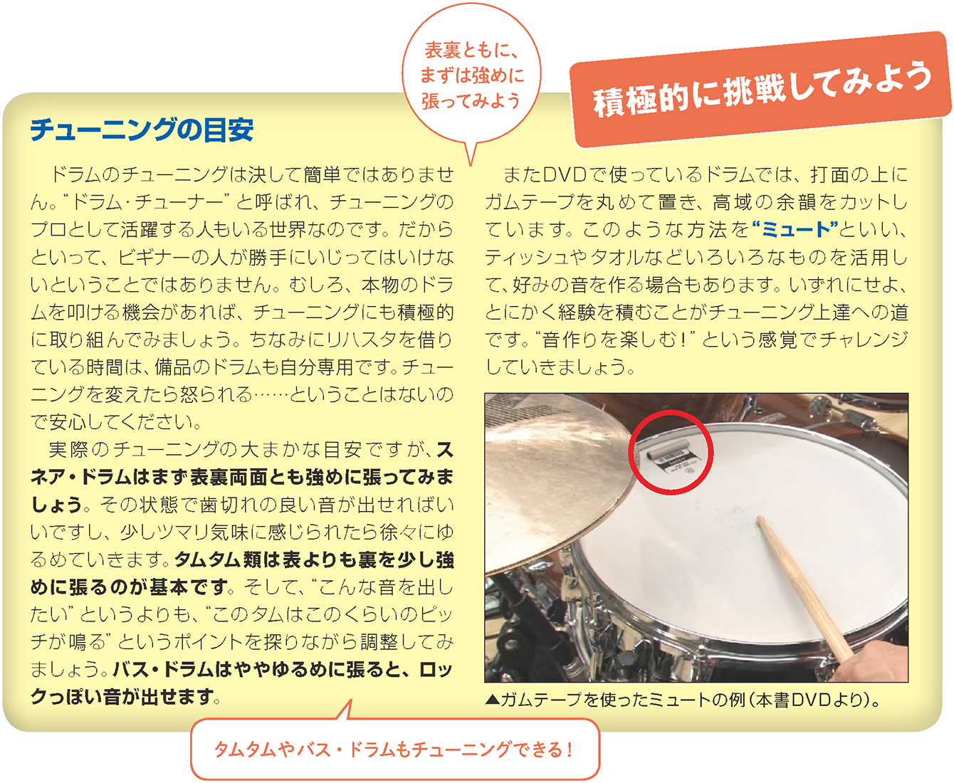 http://musicschool-navi.jp/columns/columns/assets_c/2017/keion02/keion_v2_drum_05.jpg