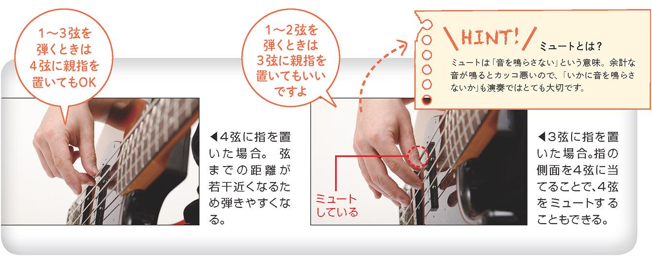 http://musicschool-navi.jp/columns/keion_v1_ba02.jpg