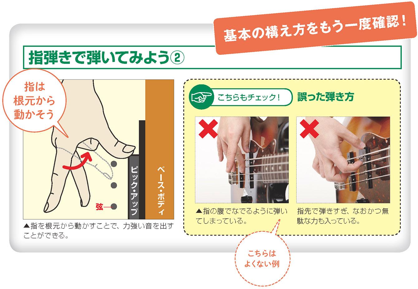 http://musicschool-navi.jp/columns/keion_v1_ba04.jpg