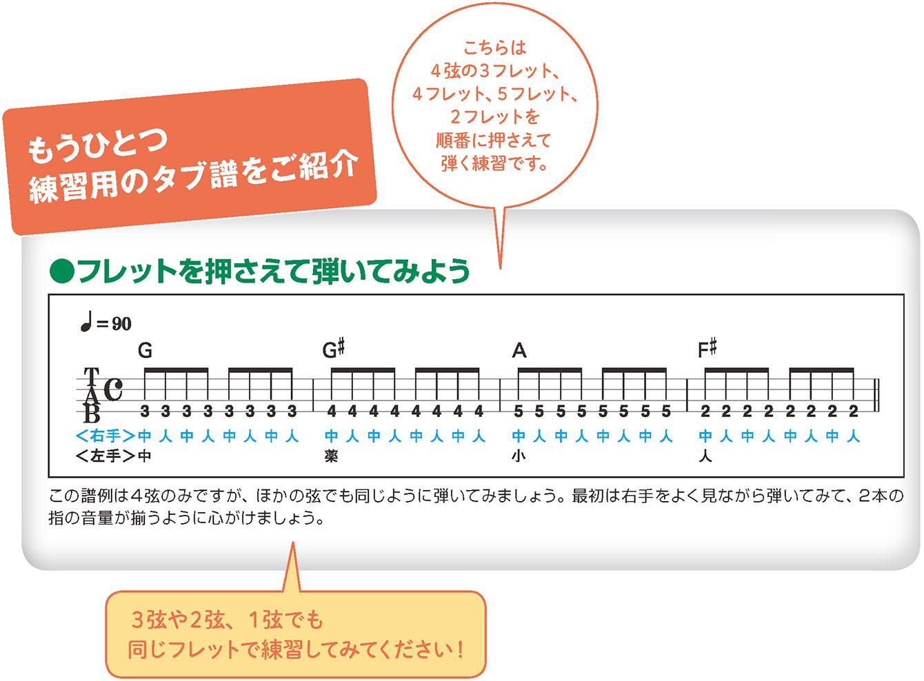 http://musicschool-navi.jp/columns/keion_v1_ba06.jpg