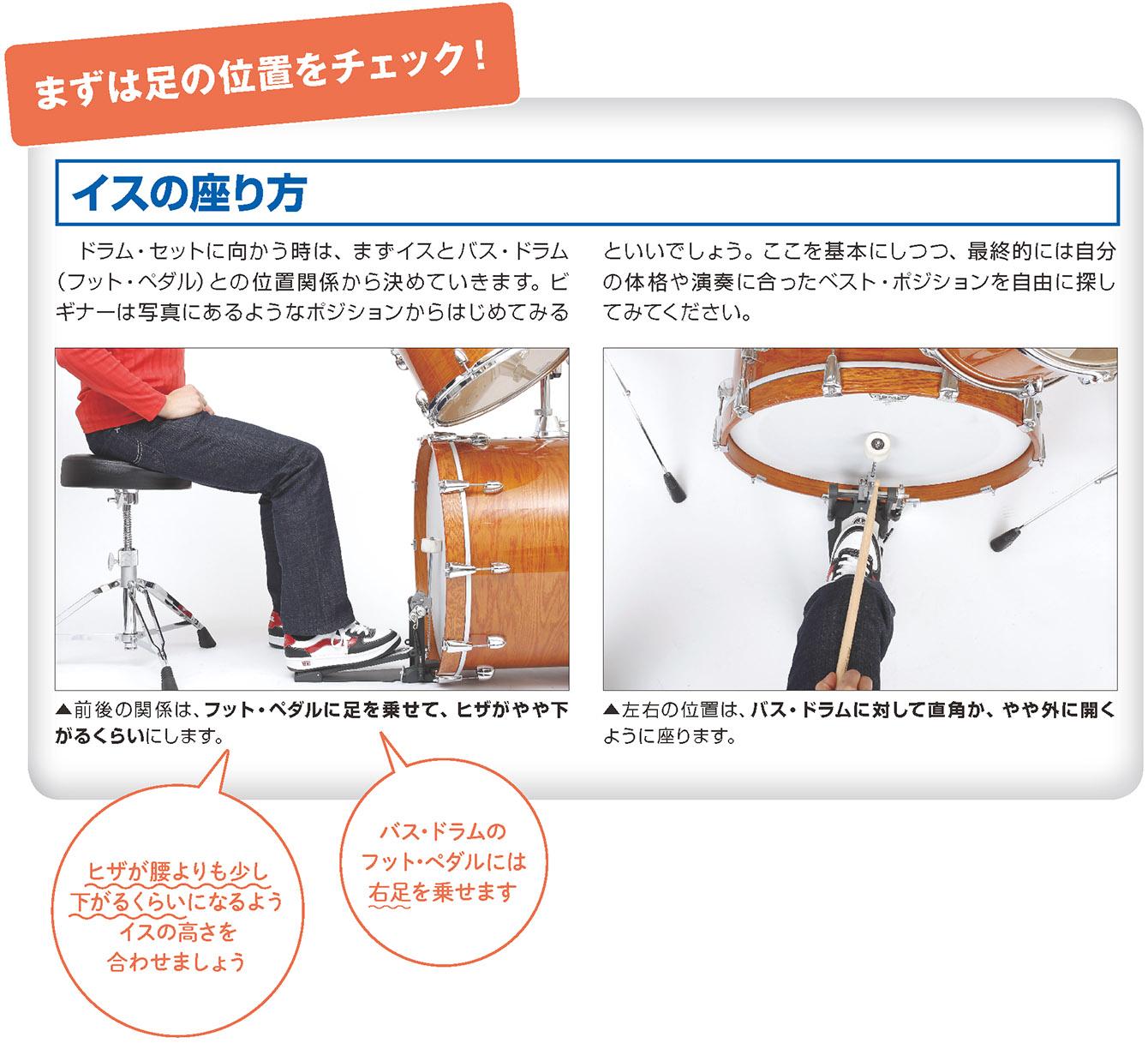 http://musicschool-navi.jp/columns/keion_v1_dr01.jpg