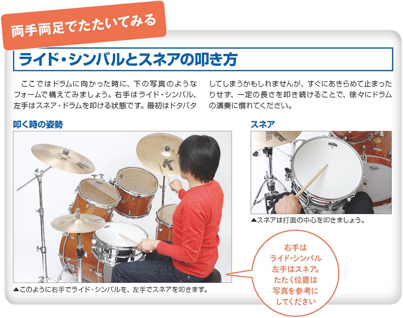 http://musicschool-navi.jp/columns/keion_v1_dr07.jpg