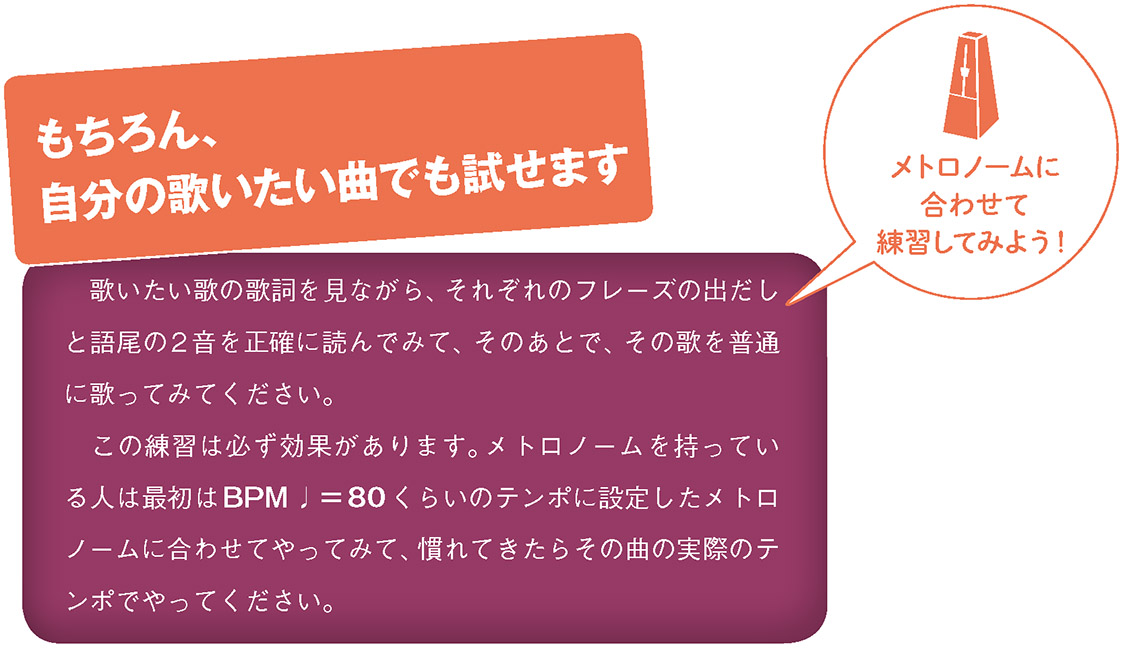 http://musicschool-navi.jp/columns/keion_v1_vo03.jpg