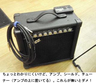 画像025.jpg