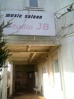 ClubJB外観2.jpg