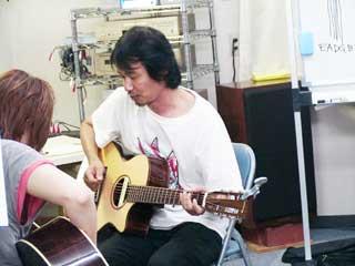 guitarlesson.jpg