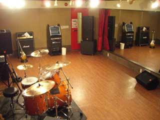 studio0717.jpg